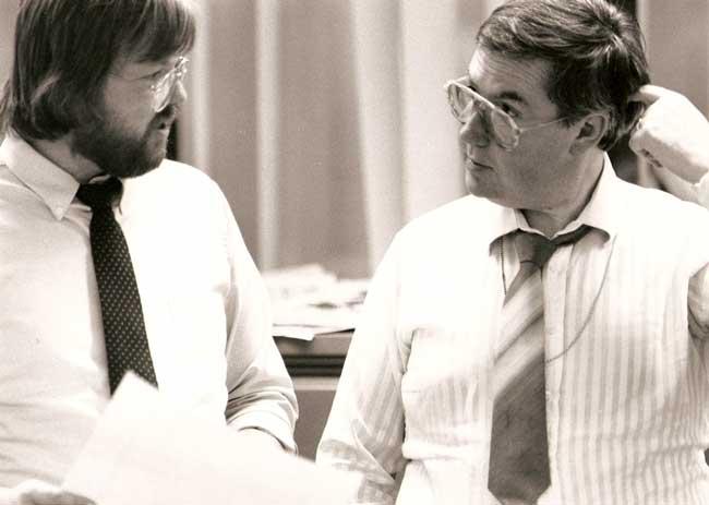 Bryson-and-John