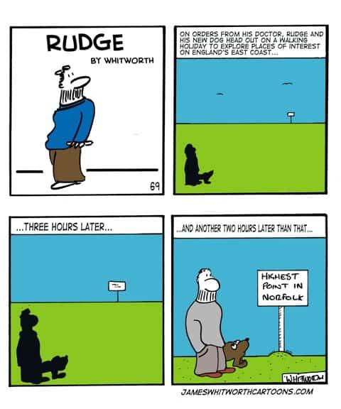 rudge185