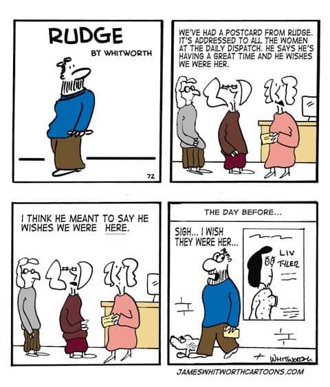 rudge186