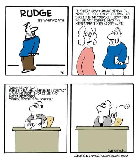 rudge188