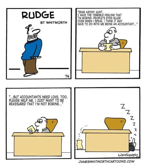rudge189