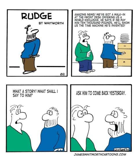 rudge191