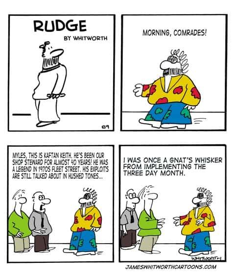rudge196