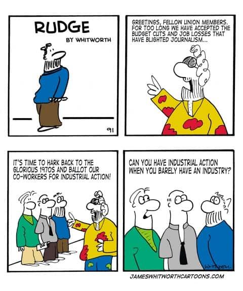 rudge197