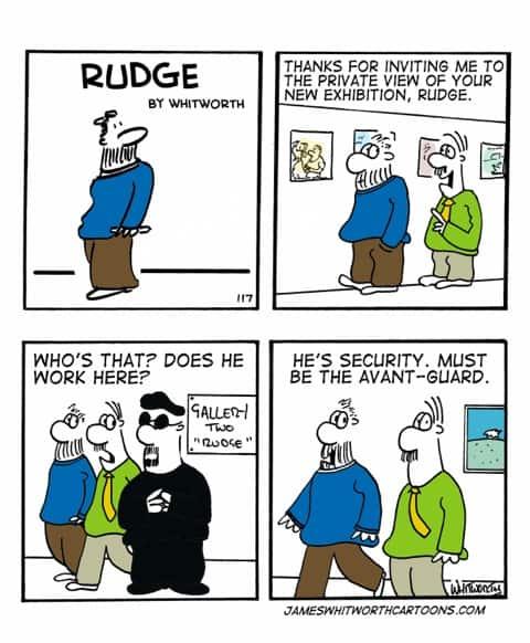 rudge215