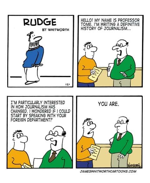 rudge220