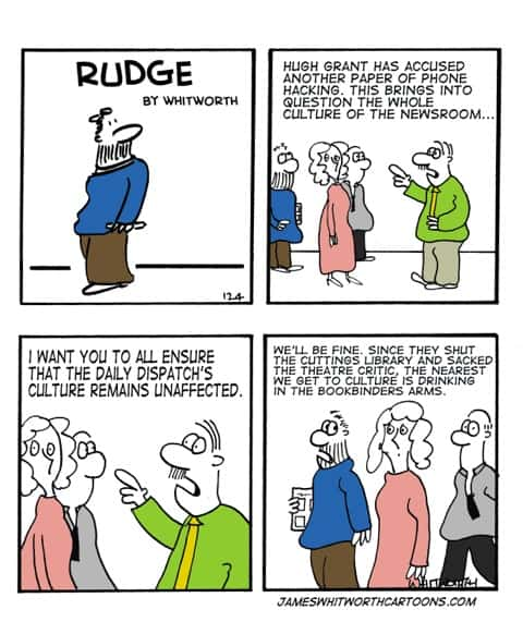 rudge222