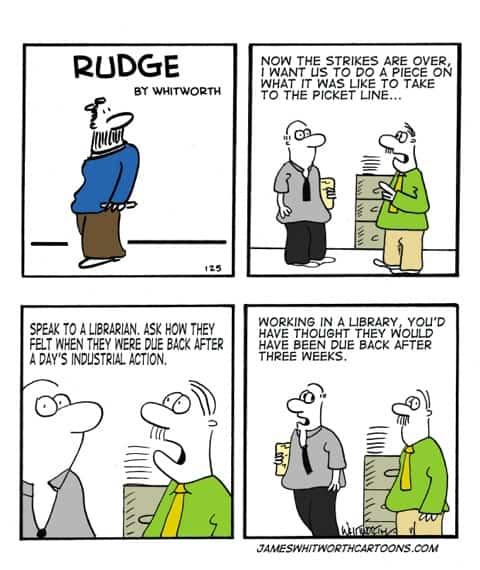 rudge223