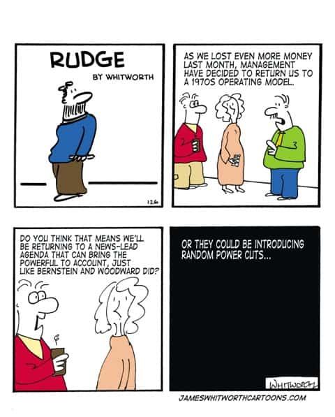 rudge224