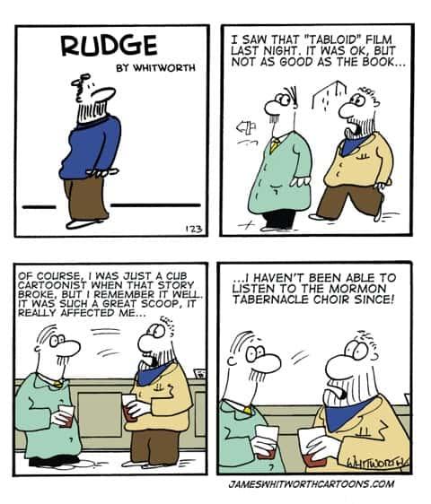 rudge 221