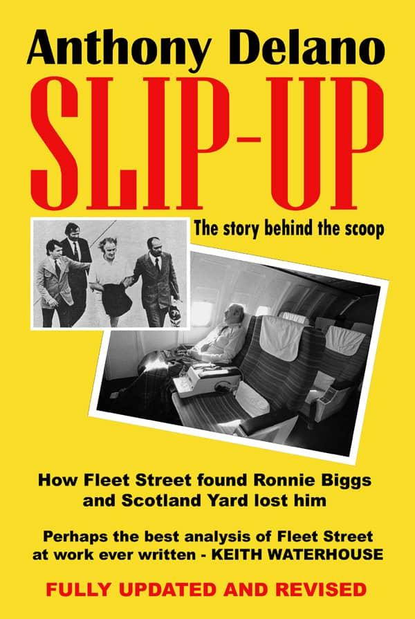 slipupfront 1