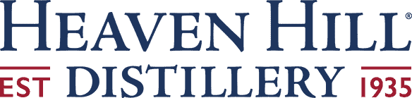 Heaven Hill Bernheim
