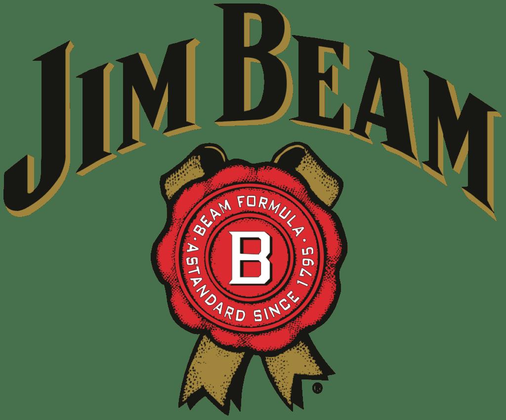 Jim-Beam-logo