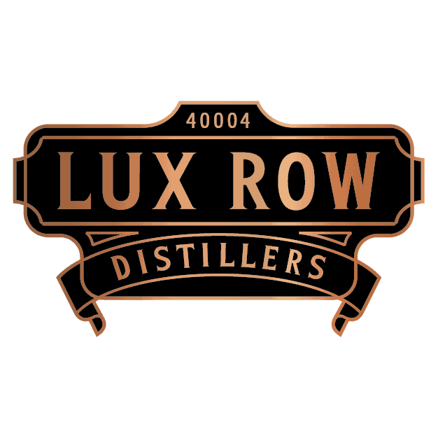 Lux Row