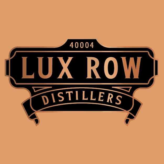 Lux-Row-Distillers-Logo