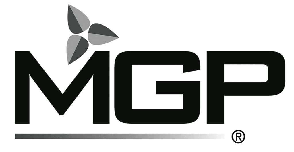 MGP-of-Indiana-Distillery-logo