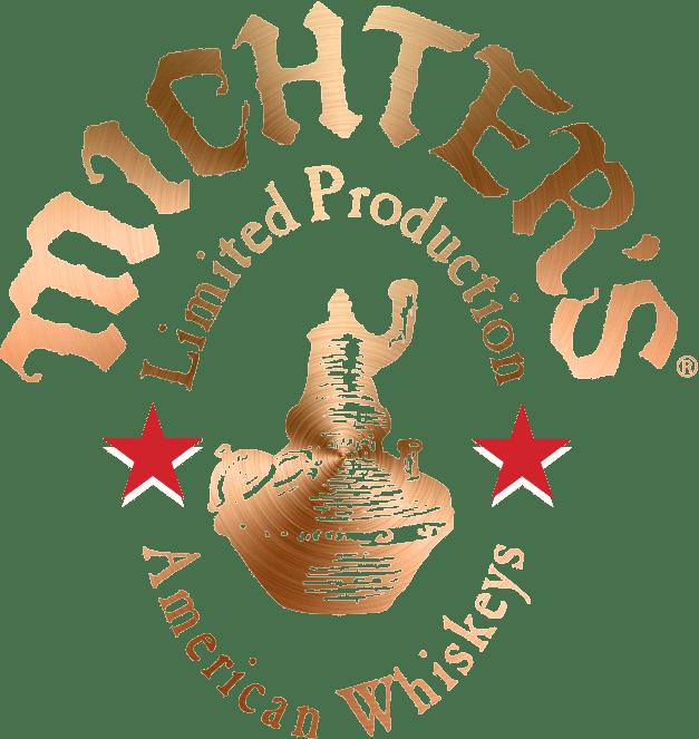 Michter's Distillery | Bomberger's Distillery - Logo