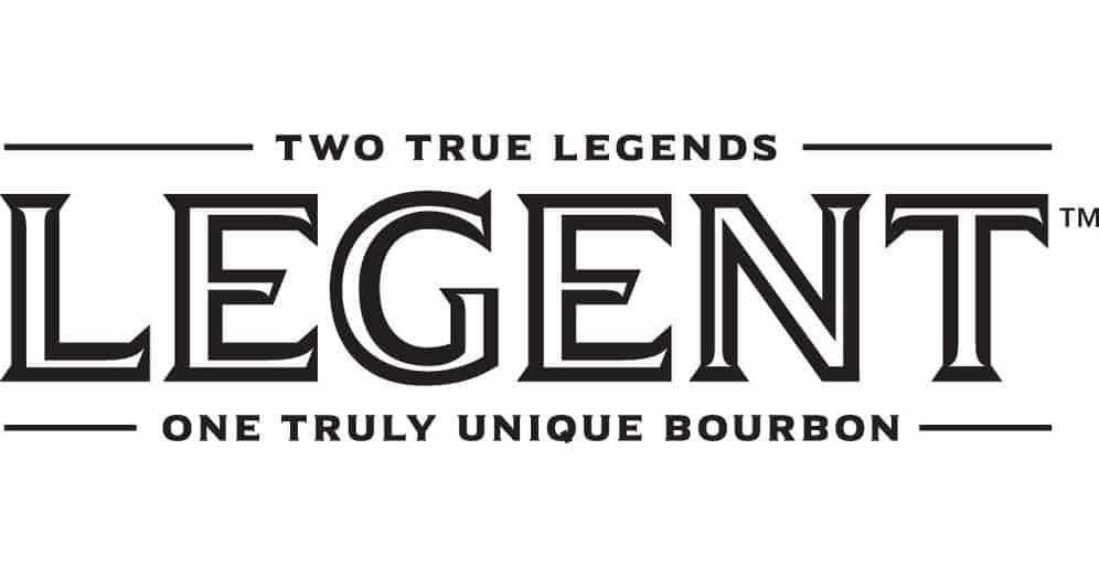 Legent Logo