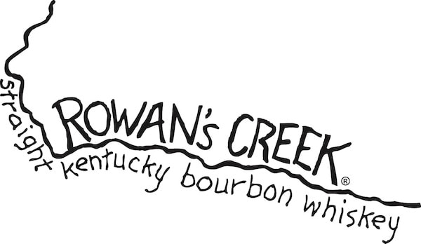 Rowan's Creek