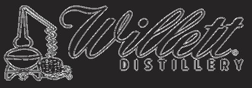 Willett Distillery logo