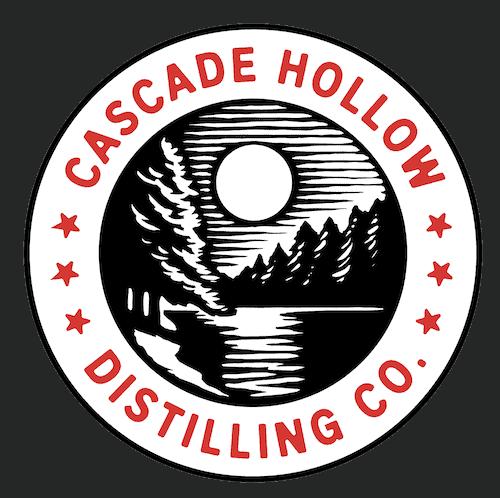 Cascade Hollow Distilling Co