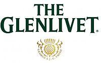 The Glenlivet Logo