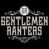 Gentlemen-Ranters-Logo-2